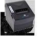 Remote-Printer