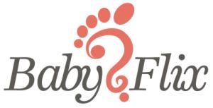 babyflix-testimonial2