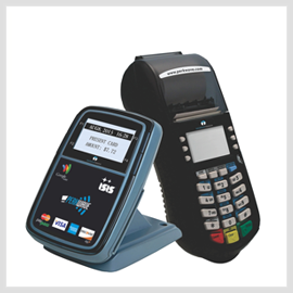 emv-nfc-credit-card-terminal-icon