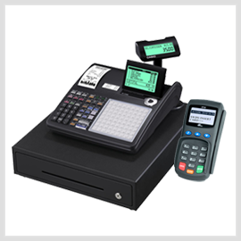 harbortouch-electronic-cash-register-icon