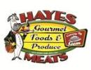 hayes-meats