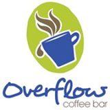 overflow-coffee-bar