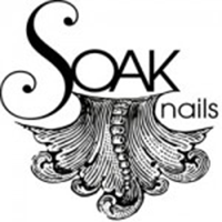 soak-nails-testimonial
