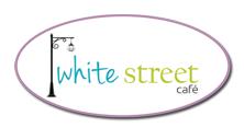 white-street-cafe