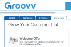 groovv-offers-marketing-campaigns