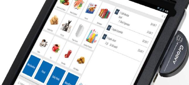 menu-and-inventory-control