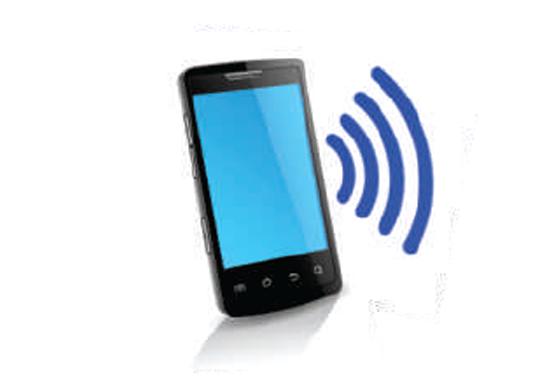 nfc-near-field-communication