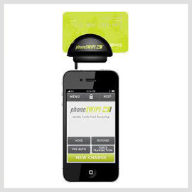 phoneswipe-mobile-phone-card-reader