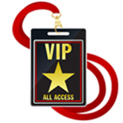 resource-center-vip-access