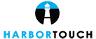 harbortouch-logo