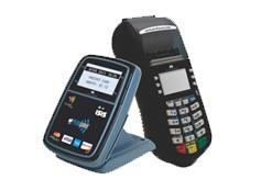 nfc-card-reader